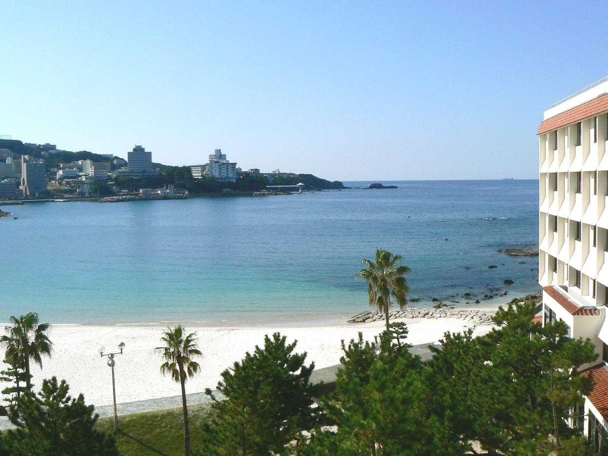 南紀白浜 ホテル予約 ランキング(和歌山)【フォートラベル】