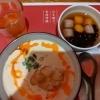 美味しい台湾スイーツ